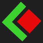 company-tile-square-circle-800x800.png