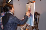 painting_20cedric.jpe