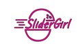 Slider_20Girl_20color_20logo_20Pink.jpe
