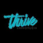 thrivecryostudio_20_4_.png