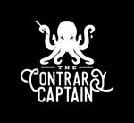 ContraryCaptain_Logo_20copy.png