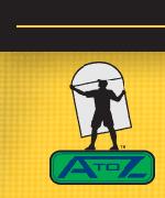 logo_20_2_.png