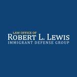 Law_20Office_20of_20Robert_20L_20Lewis_20logo.jpe