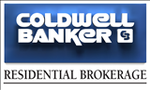 coldwell_20logo.png