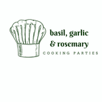 basil_20garlic_20rosemary.png