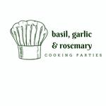basil_20garlic_20rosemary.png