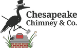 Chesapeake_20Chimney_20Logo_20-_20Prince_20Frederick_20MD.png