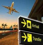xAirport-transfers-1-270x280.jpe