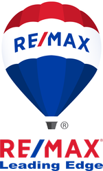 REMAX_20Leading_20EdgeBalloon_20PNG_202.png