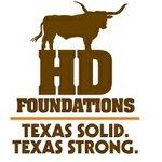 hd-foundations-logo-wht.jpe