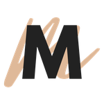 monkey_fist_digital_logo.png