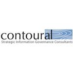 Contoural-logo.png