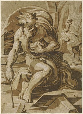 the-chiaroscuro-woodcut-in-renaissance-italy-ugo-da-carpi-after-parmigianino-diogenes.jpe