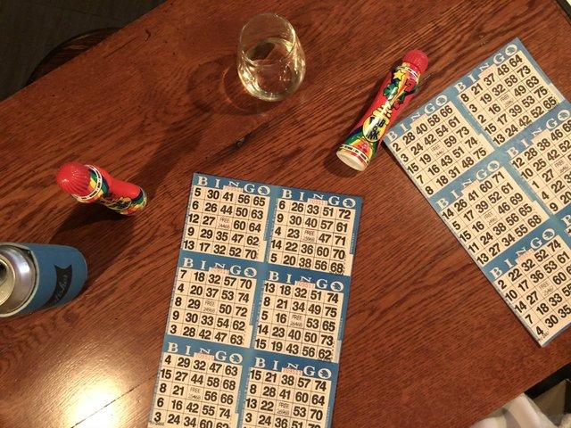 bingo2.jpe