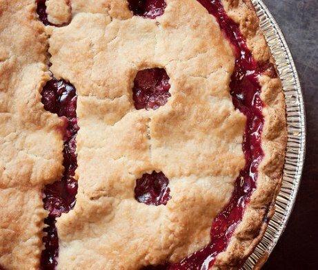Cherry-Pie-461x392.jpe