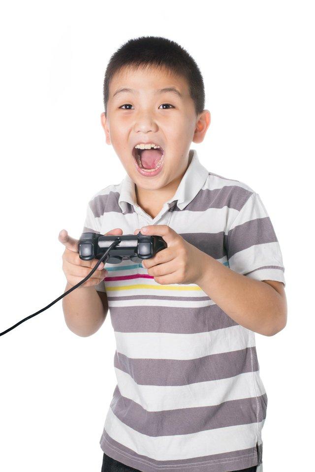 videogames.jpe