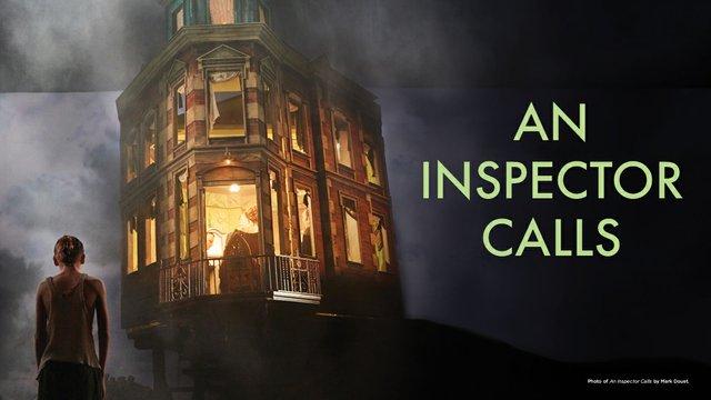 InspectorCalls-Header-1.jpe