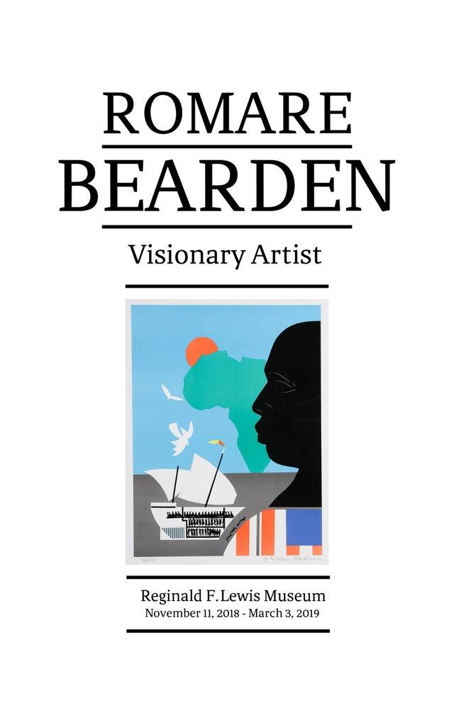 Bearden_20Identity.jpe