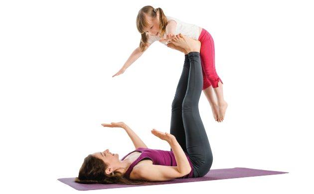 family-fitness.jpe