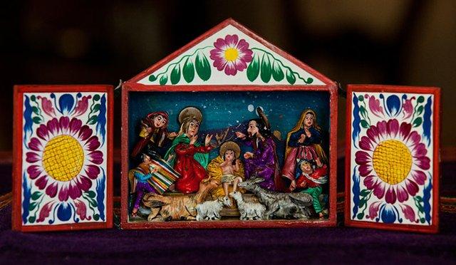 Nativity_CambridgeHouse_7547.jpe