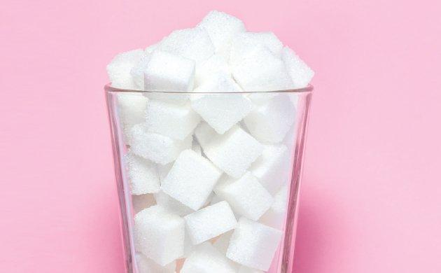 sugar.jpe