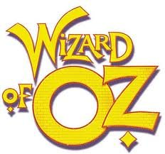 Wizard_of_oz_logo.jpe