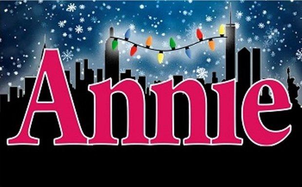 AnnieNewLogoSW.jpe