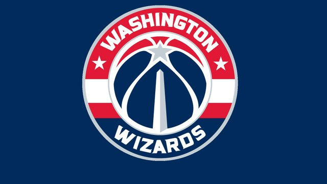 1533762448697_washingtonwizardslogo_blueimages-tab.jpe
