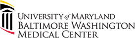 img-bwmc-logo.png