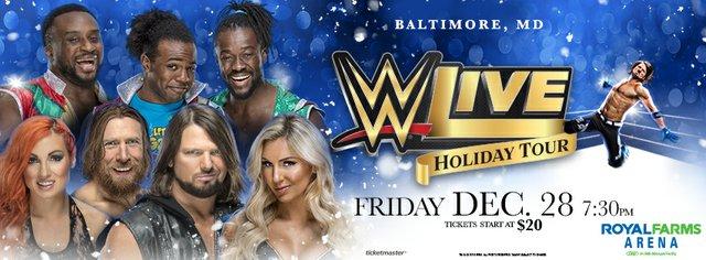 64296_LVE-D_WWE_Live_Holiday_Tour_Baltimore_851x315-002-964f54730c.jpe