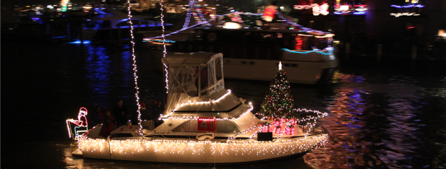 parade-of-lights-cruise.png