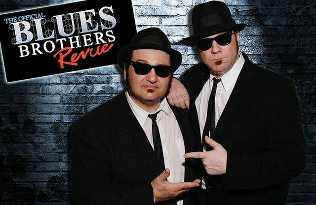 blues_201.jpe