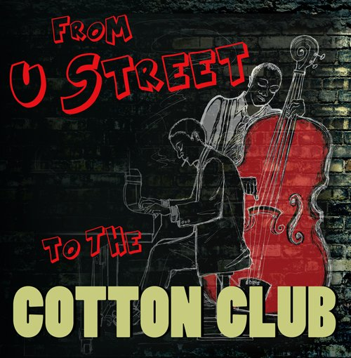 CottonClub-WEBSITE.jpe