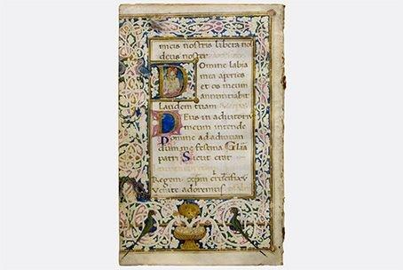 Mitchell_Gallery_Joachinus_de_Gigantibus_de_Rotenberg_Book_of_Hours_454x304.jpe