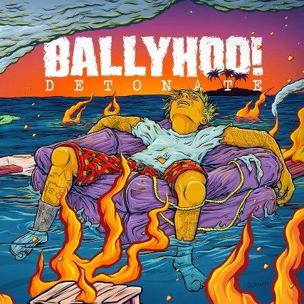 Ballyhoo.png