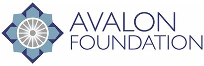 foundation_logo.jpe