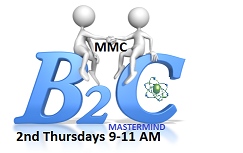 MMC_20B2C_20Mastermind_203.png