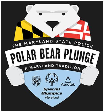 SOMD_2017PBP_Logo_MSP.png
