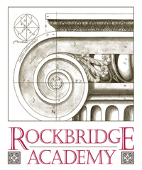 RockbridgeLogo_sm_trans.png