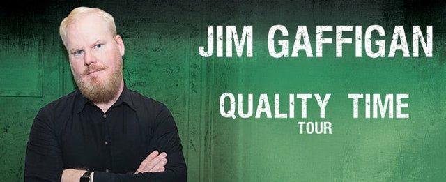 Jim-Gaffigan-682x279-1.jpe