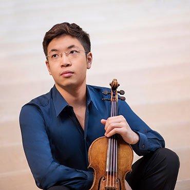 mozart-symphony-40-paul-huang.jpe