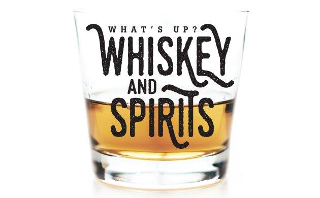 whiskey-main.jpe