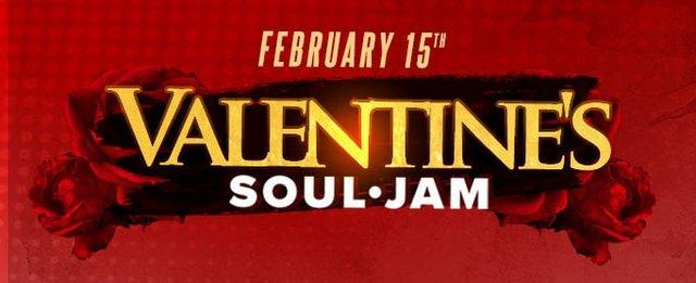 Soul-Jam_Baltimore_682x279_Venue-Website-1.jpe