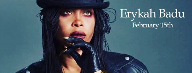 Erykah-Badu-Baltimore-Royal-farms-Arena-840-x-323-venue-website-5bdc001164.jpe