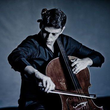 elgar-cello-concerto-narek-hakhnazaryan.jpe