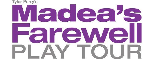 MadeasFarewellTour-Baltimore-1500x582-c69bb5b0bd.jpe