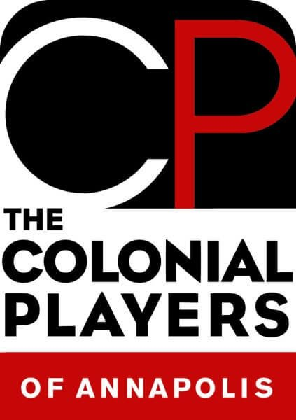colonial-players.jpe