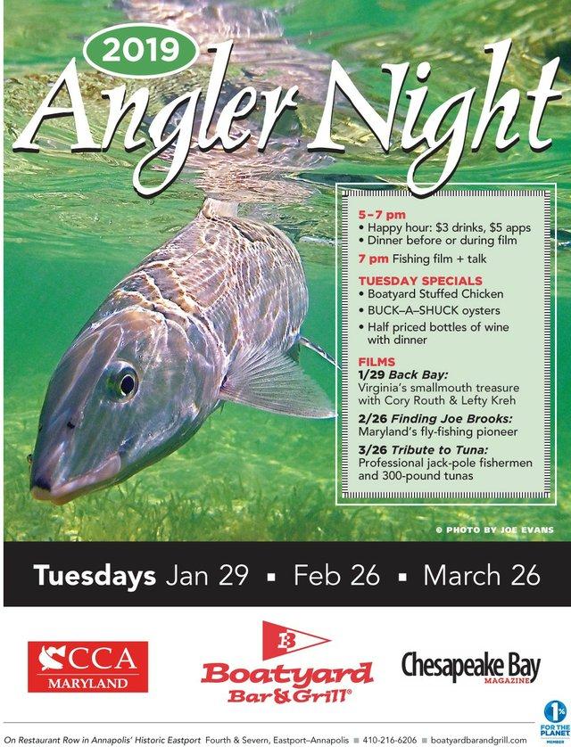 Boatyard-Angler-Nights.jpe