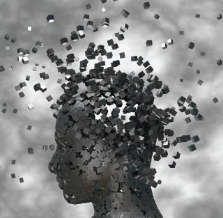 Maryland's Mental Health Crisis - What's Up? Media