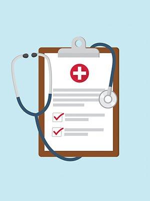health report.jpg